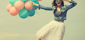 6 Things You Can Do Today To Attract Positive Energy