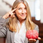 7 Easy Habits That Help Keep Your Mind Sharp At Any Age