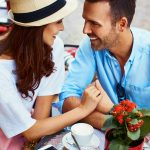 8 Signs Of A Strong Relationship That Will Last A Lifetime