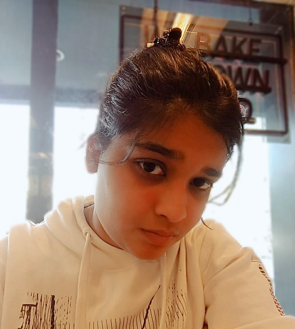 Anjali Sayee