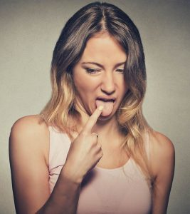 Bad Taste In The Mouth – Symptoms, Causes, Home Remedies, And Prevention Tips
