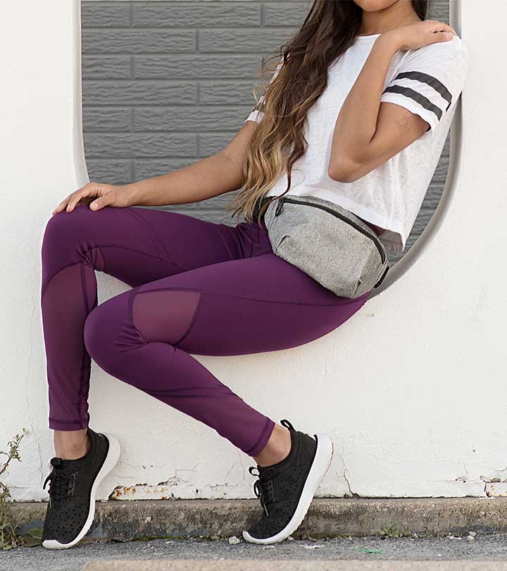 Best Leather Fanny Pack Brands For Women