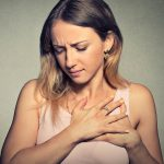 Clogged Arteries – Symptoms, Causes, And Diet Tips + 11 Natural Remedies