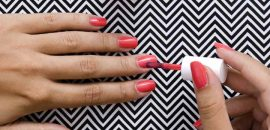 How To Store Your Nail Polish 5 Do's And Don'ts