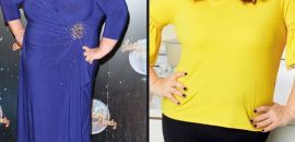 Lisa Riley Weight Loss – Stunning Body Transformation After Losing 12 Stones