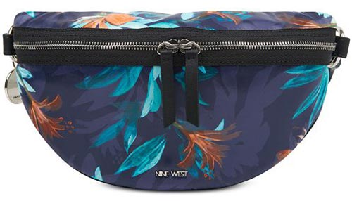 Nine West Convertible Fanny Pack - Fanny Packs