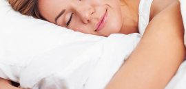 Sleeping More On Weekends Could Help You Live Longer, Study Says,.