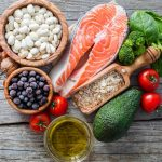 The Fruit And Protein Diet For An Effective And Fast Way To Lose Weight