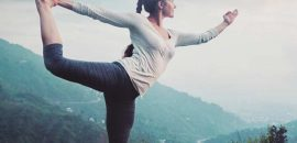 The Health Benefits Of Practicing Yoga What The Latest Yoga Research Says