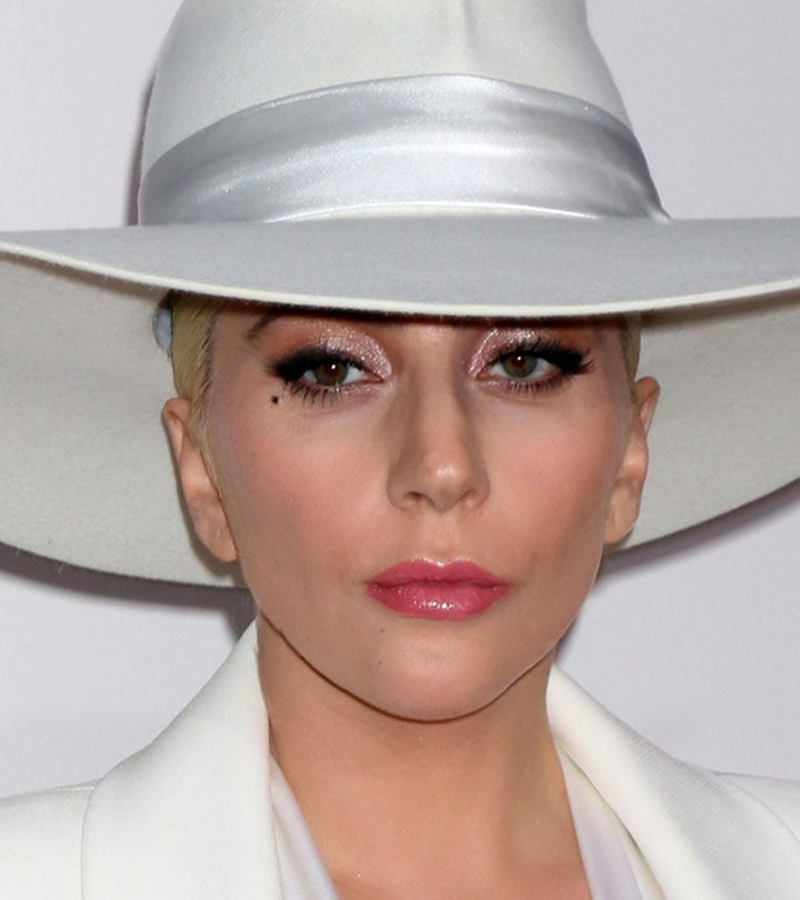 Top 15 Lady Gaga Outfits Of All Time