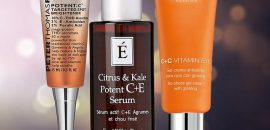 Top 15 Vitamin C Serums For Better Looking Skin