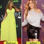 Wendy-Williams-Weight-Loss---How-She-Lost-50-Pounds-And-Transformed-Her-Body