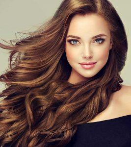 बालों को तेज़ी से बढ़ाने के 20 तरीके – Baalo Ko Tezi Se Badhane Ke 20 Tarike – Hair Growth Tips in Hindi