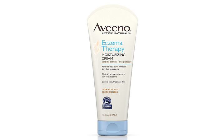 1.-Aveeno-Eczema-Therapy-Moisturizing-Cream