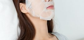 10 Best Overnight Face Masks For Healthy Skin