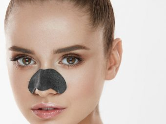 10 Best Pore Strips For Removing Blackheads – Our Top Picks