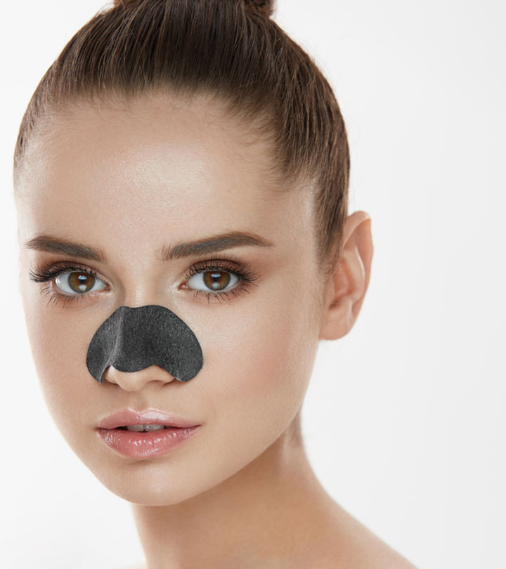 10 Best Pore Strips to Remove Blackheads – 2020 Top Picks