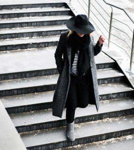 10 Best Winter Jackets For Women – 2021
