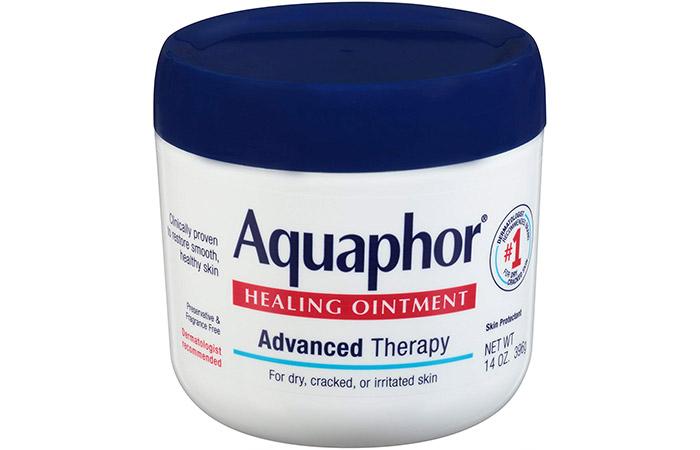 10.-Aquaphor-Healing-Ointment