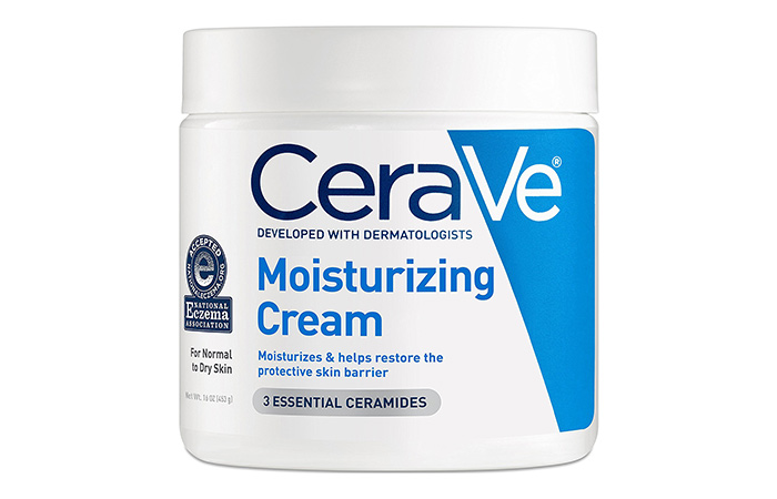 2.-CeraVe-Moisturizing-Cream