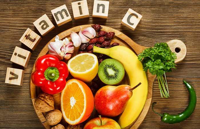 2.-Vitamin-C