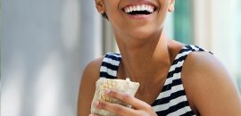 25 Best Healthy Snacks Under 100 Calories To Curb Hunger