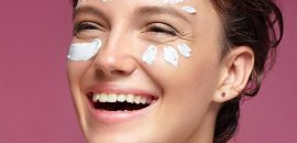 4 Skincare Hacks That Work Like a Charm