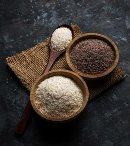 5 Reasons To Try Psyllium Husk – The New Fiber In Town