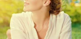 5 Subtle Changes For A Stress-Free Life