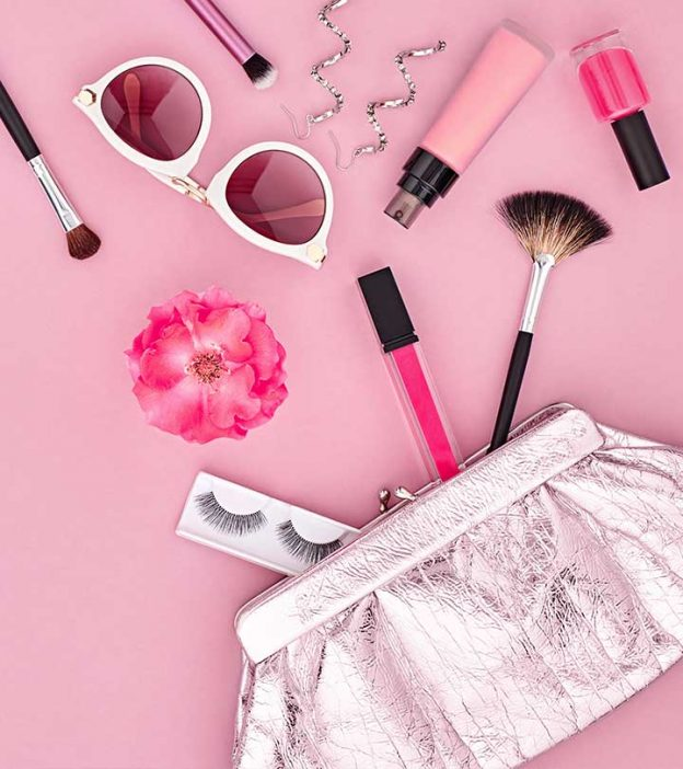 50 Profound Makeup Quotes Every Makeup Junkie Will Relate To