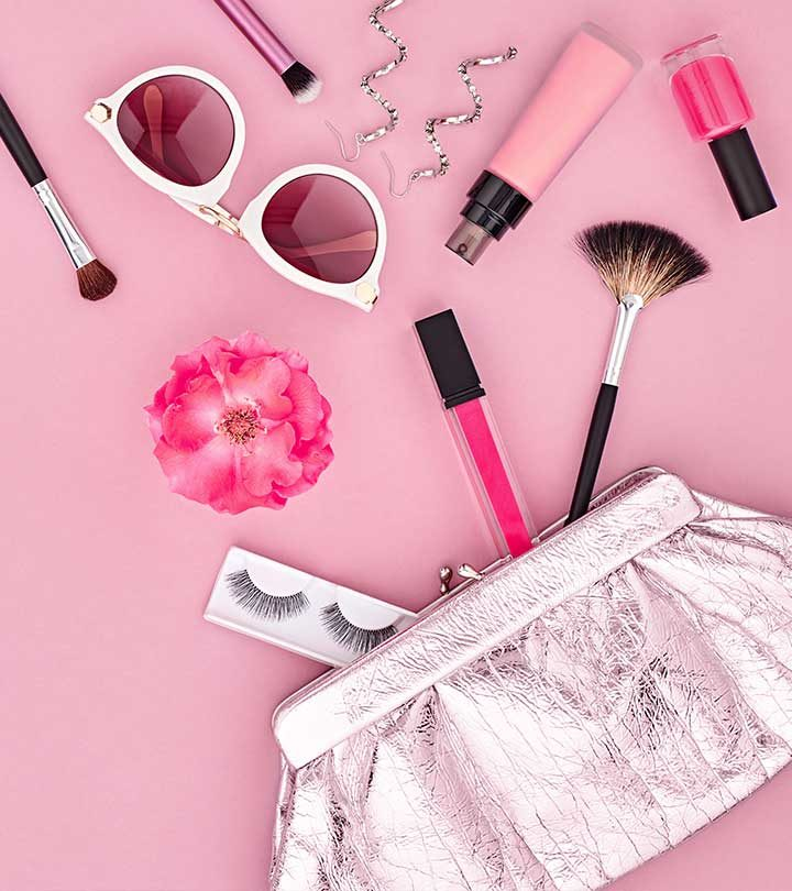 50 Makeup Quotes For The Makeup Junkie