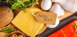 6 Basic Keto Diet Rules Every Woman Should Follow
