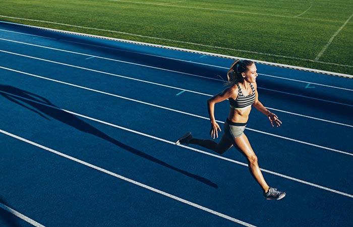 6.-Athletic-Performance