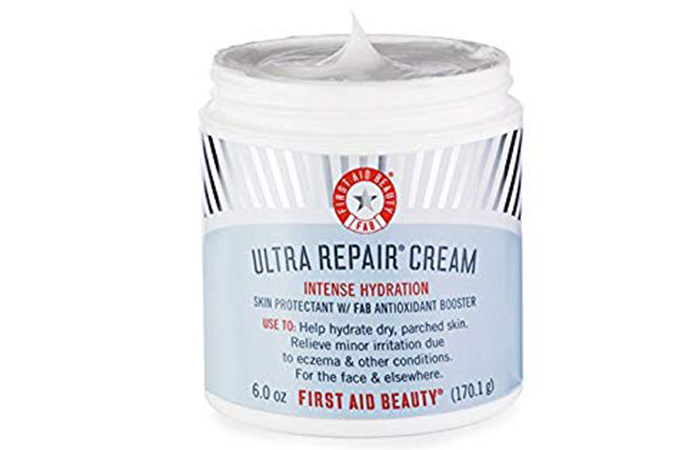 6.-First-Aid-Beauty-Ultra-Repair-Cream