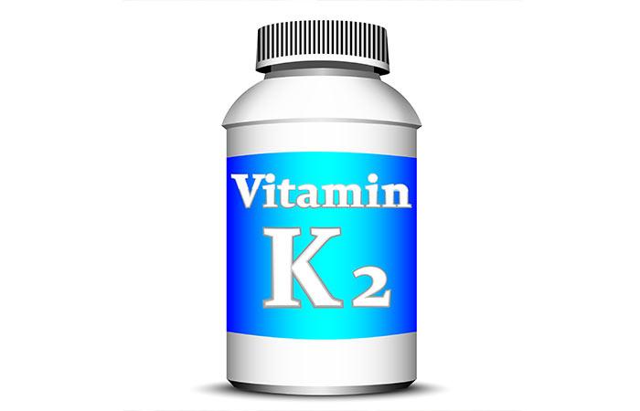 6.-Vitamin-K2-MK-4