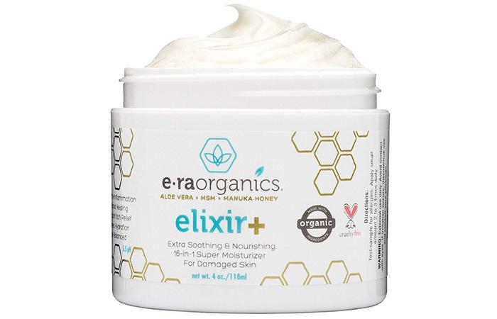 7.-E.-Ra-Organics-Elixir-+