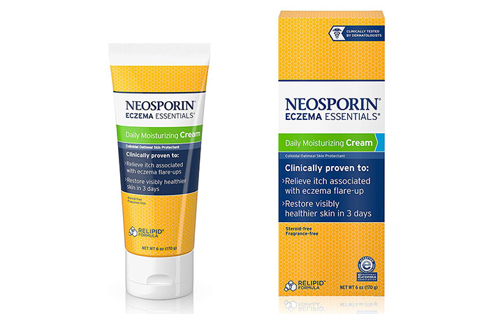 9.-Neosporin-Eczema-Essentials