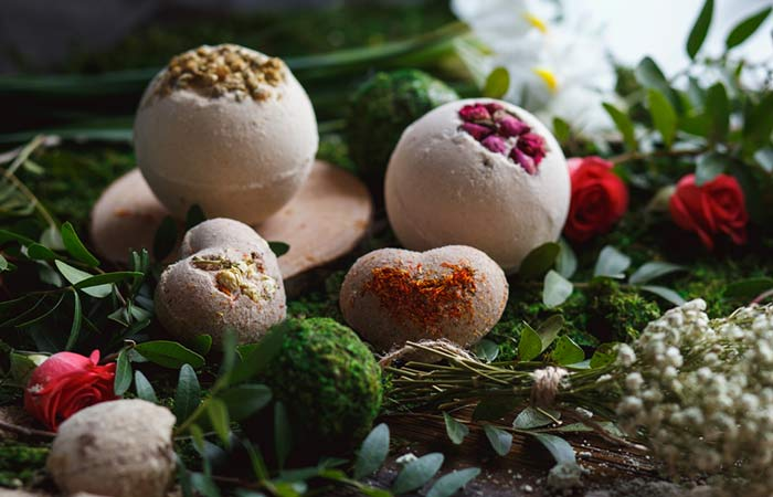 Additional Tips For Nailing Your DIY Bath Bomb
