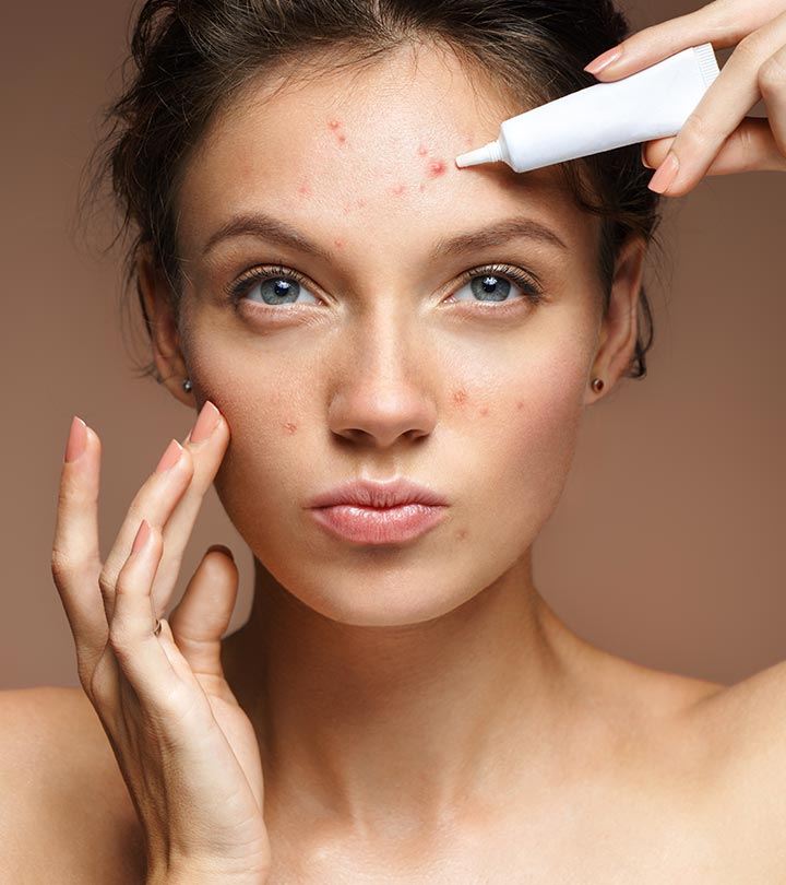 Azelaic Acid For Skin – Everything You Need To Know About It