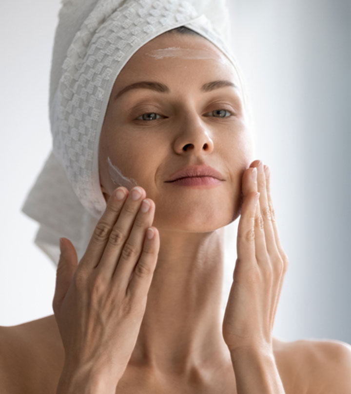All You Need To Know About Azelaic Acid For Skin