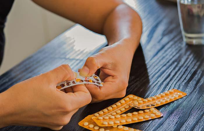 Birth-Control-For-Acne