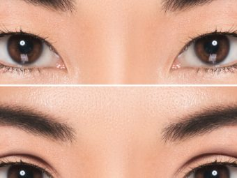 Eye Makeup For Hooded Eyes Best Makeup Tips To Follow