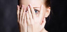 How I Overcame My Deepest Darkest Fear
