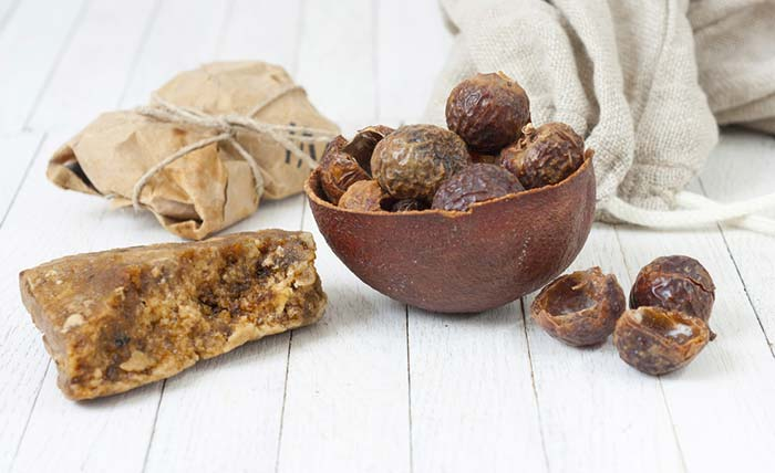 How To Store African Black Soap