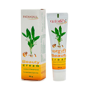 Patanjali medicine for skin allergy