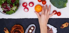 Prediabetes-Diet-–-What-Is-It,-What-To-Eat,-And-How-To-Reverse-It