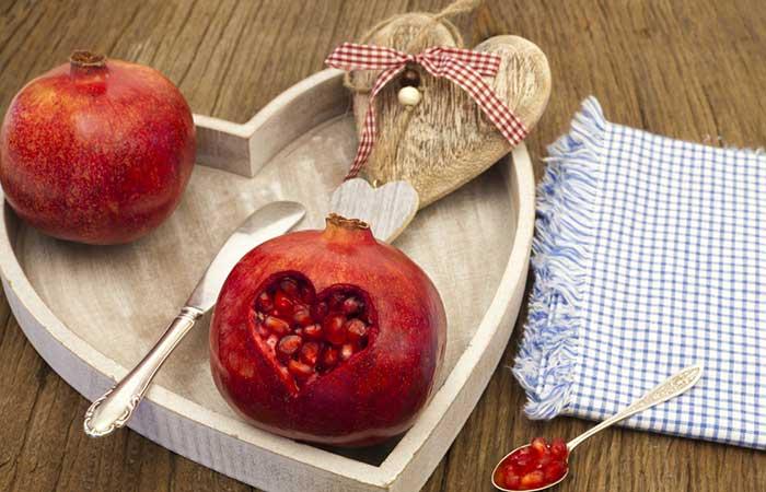 Protector Against Heart Diseases