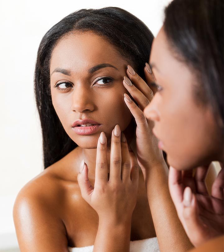 Salicylic Acid: How It Works And What It Does To Your Skin