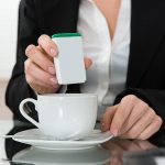 Sucralose A Deadly Artificial Sweetener Research Has Answers