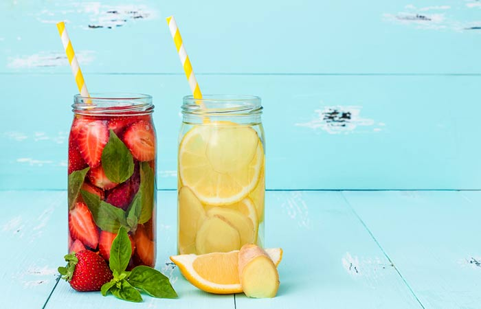 These-can-help-you-increase-your-daily-water-intake